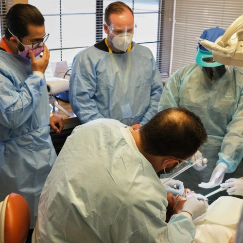 full-arch-masters-course_dental-implants